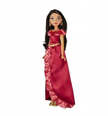 Disney princess: Елена принцесса Авалора. Купить в ...